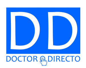 doctor directo